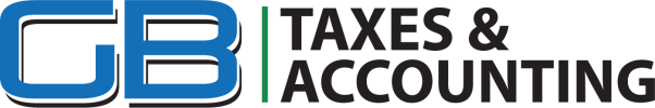GB Tax Accounting
